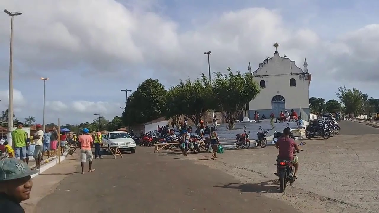 Central do Maranhão Maranhão fonte: i.ytimg.com