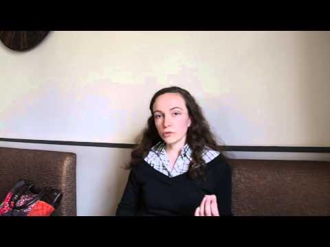 Prostitution sur internet : les sites d'escortes dans une bonne passede YouTube · Durée:  2 minutes 30 secondes