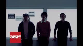 FM FUKUOKA「Hyper Night Program GOW!!」 ゲスト:GRAPEVINE 田中和将