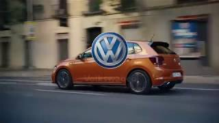 Welcome Bonus - Volkswagen Polo