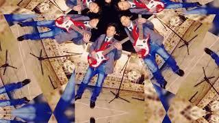 LA REBELIÓN (EL IMPERIO) MUSICAL DE LUIS ALFREDO CATOTA (MOSAICO NACIONAL)