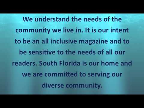 55+ (plus) magazine FREE senior publication in Southeast Florida