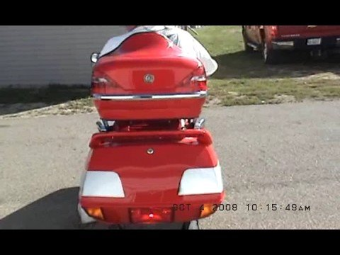 wildfire wfh250 t2 250cc scooter youtube wildfire 150cc scooter