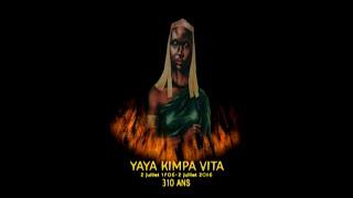 exclusivite vraie histoire ya mama kimpavita eyembami na chorale ndinga mpembakalunga ya vuvamu
