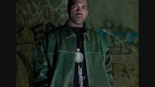 Lloyd Banks - Be That Way Sometimes + Download Link