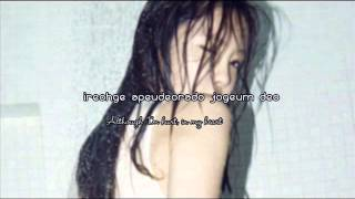 Hyomin - Still