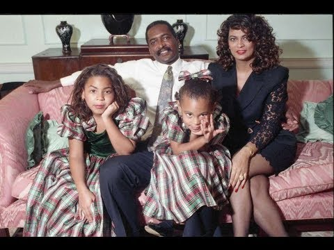 Matthew Knowles and the truth about Colorism