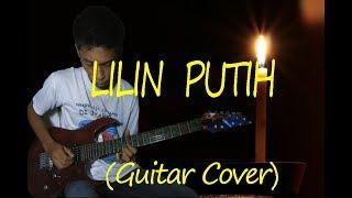 Baixar Lilin Putih - Evie Tamala (Guitar Cover) Instrument By Hendar