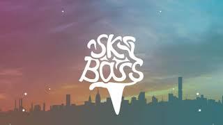 Gambar cover Ed Sheeran & Travis Scott ‒ Antisocial 🔊 [Bass Boosted]