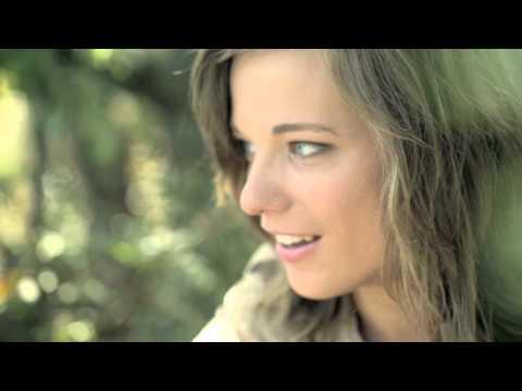 Noa Moon - Paradise (OfficialVideoclip)