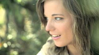 Noa Moon - Paradise (OfficialVideoclip)