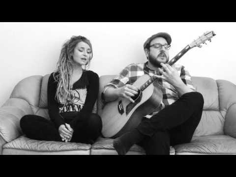Sarah Lesch & Lukas Meister - Wenn es vorbei ist (Sofasession)