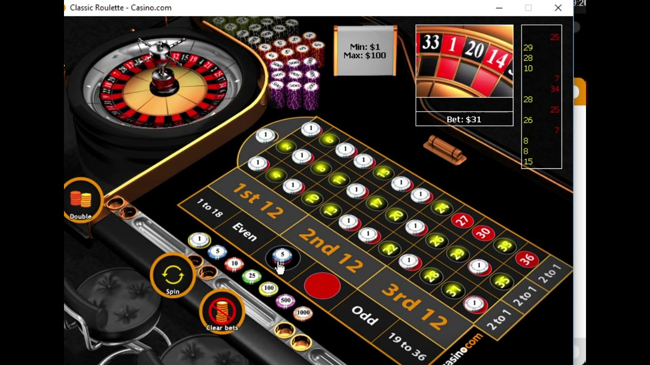 blackjack gewinnquote