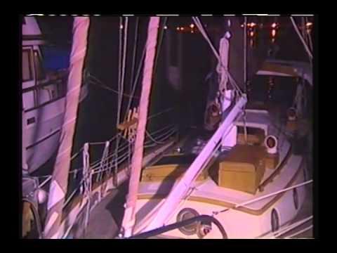 Bermuda Triangle: Secrets Revealed (1996) Part 2