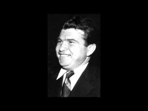 Debussy - Estampes - Gilels
