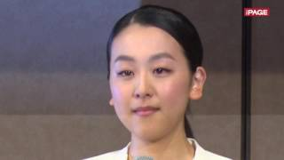 https://thepage.jp/detail/20170412-00000001-wordleafv 女子フィギュ...