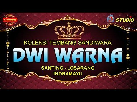 NONA MANIS_TEMBANG SANDIWARA DWI WARNA 2016