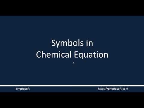 c1s2l4---symbols-in-chemical-equation