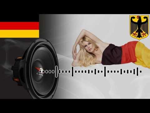 | National Anthem | German