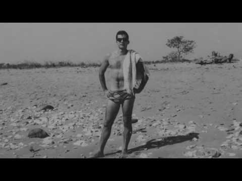 COTA Migration Story - Joe Randazzo Documentary