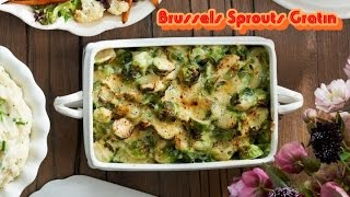 100 Classic Thanksgiving Side Dishes You'll Love ♥ Thankgiving Dinner Ideas ♥ Part 1