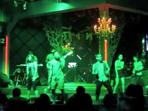 Miami Musik Gang.m4v