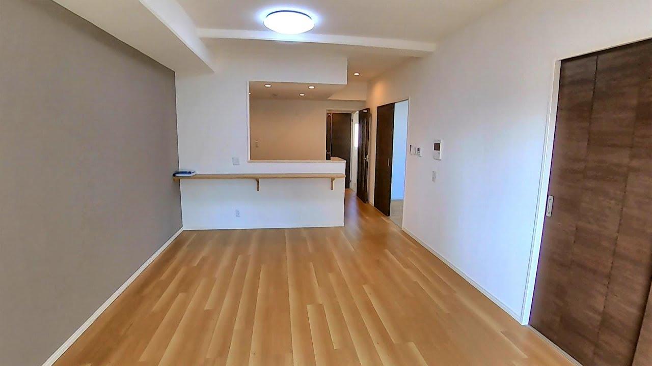分譲並みデザイナーズ高級2ldk賃貸マンション物件アパート探しシンプル