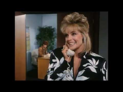 Original Dallas Fashion Fiascos, part 1 (HD quality)