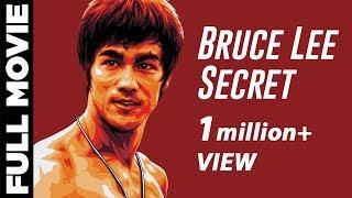 Bruce Lee Secret | Hindi Dubbed Movie | Martial Arts Movie