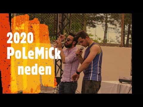 PoLeMiCk-Neden 2020
