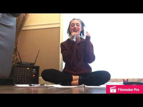 Chloe Sansom - Clarity (Original)