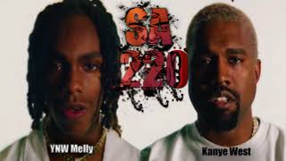 free mp3 songs download - Ynw melly mp3 - Free youtube