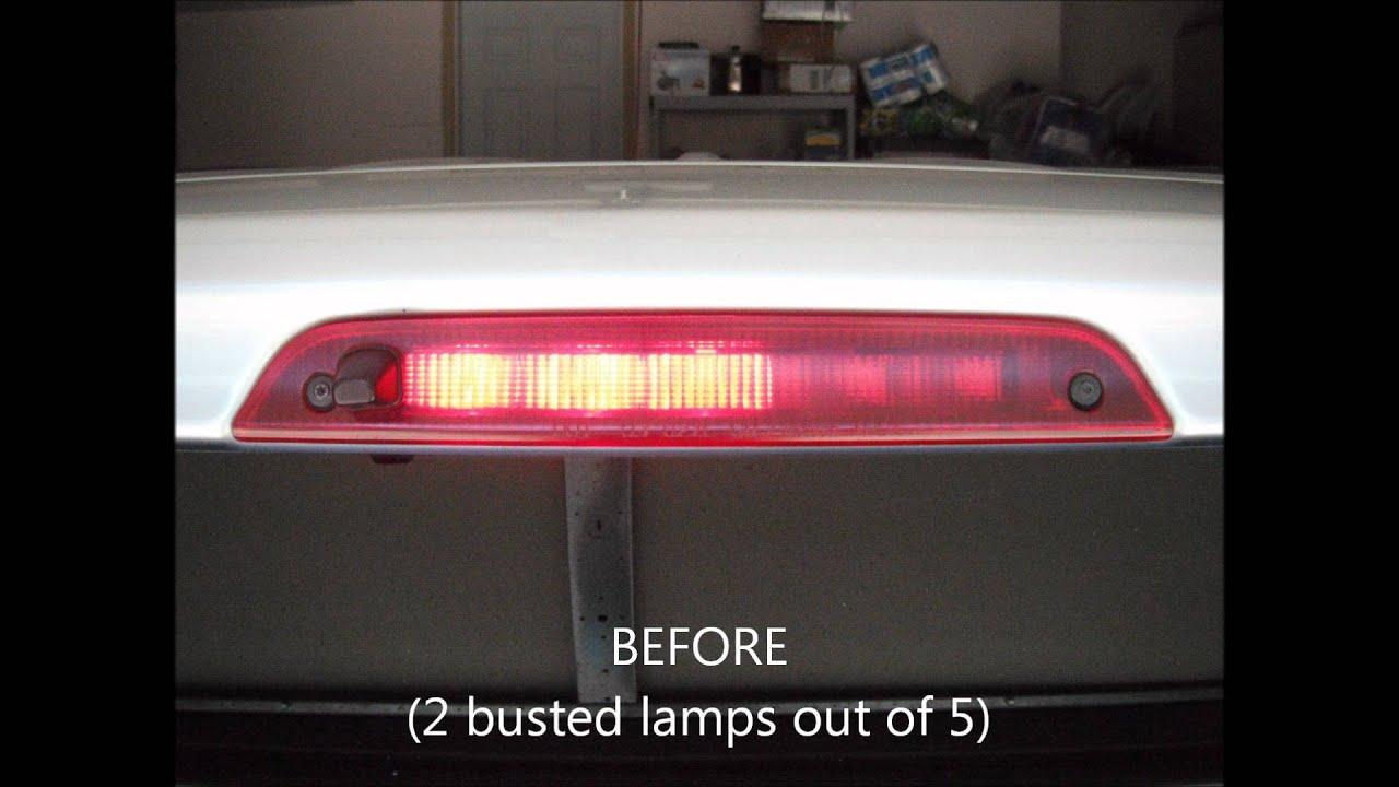 How Dispose Halogen Light Bulbs