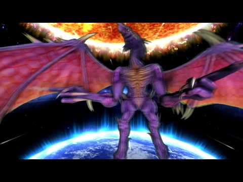 Ridley is Too Big | Know Your Meme