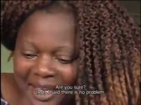 Download UKWUANI FILM: IWEBEMA 2A (CHUNUWE MEETS HER WATERLOO) (c) 2008