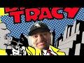 Dick Tracy Nes case #4