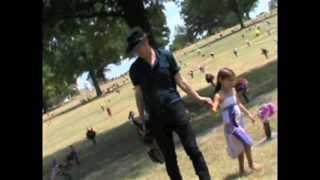 Everyone Needs a Daddy- Mike Rimbaud