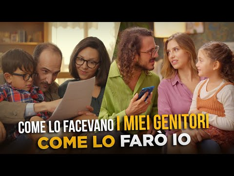 The Jackal - Come lo FACEVANO i miei / Come lo FARÒ io