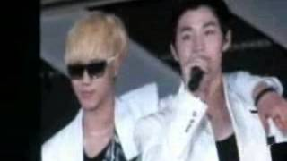 120922__Super_Junior_INTRO With Speaking INDONESIA at SMTOWN INDONESIA