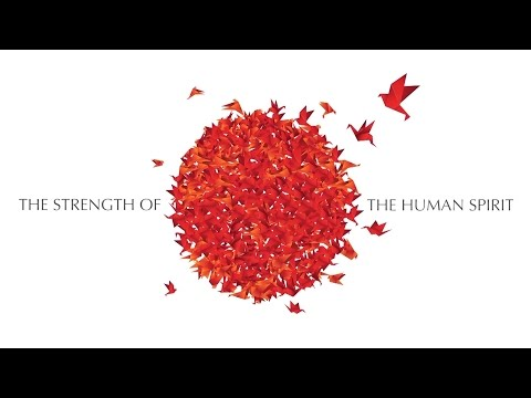 The Strength of the Human Spirit - Episode 1 - Soma City, Fukushima Prefecture