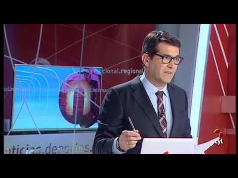 Noticias Media Noche (04/07/2017)