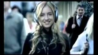SKV Игорь Крутой - Весь мир - Любовь