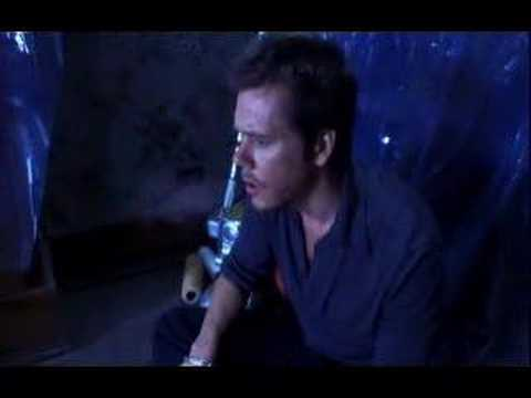 Stir of Echoes Music Video to So Cold