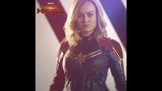 marvel-studios-captain-marvel-monday-motivation-the-physical-journey