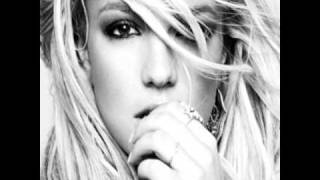 Britney Spears -- I Wanna Go (Prod. By Max Martin) (2011) + Download Link