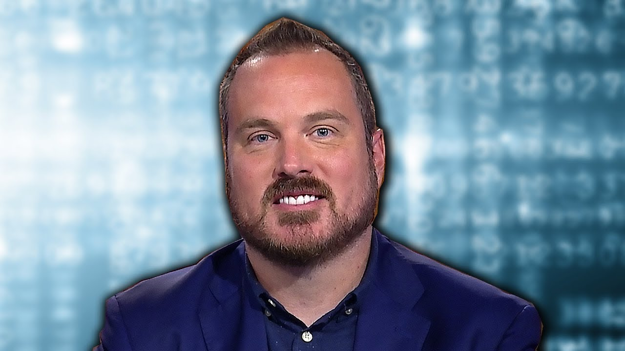 God Has Secrets & I'll Show You How to Unlock Them! | Shawn Bolz
