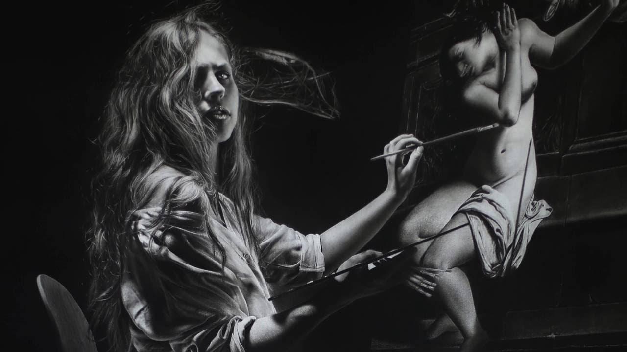 Emanuele Daskanio – slikar čije slike je teško razlikovati od fotografije - Page 2 Hq720