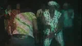 kegites club- AC Cowboy- Gryration1