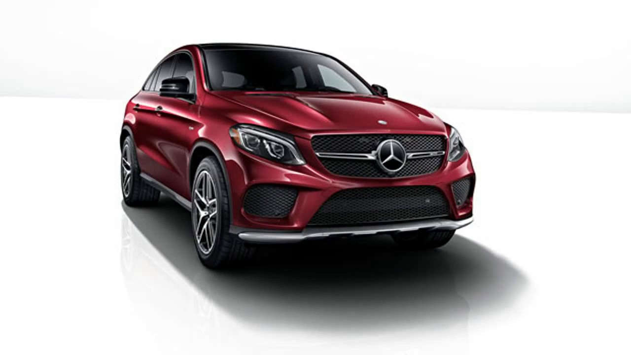 How To Find A Trustworthy Mercedes Benz Service Repair