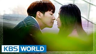 Video Sweet Stranger and Me | 우리집에 사는 남자 : Ep.8 Preview download MP3, 3GP, MP4, WEBM, AVI, FLV Januari 2018